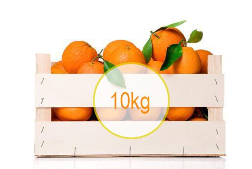 comprar naranjas online 10