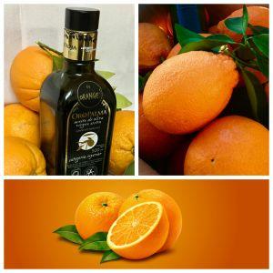 naranjas y aceite orange3