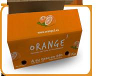 naranjas 15kg