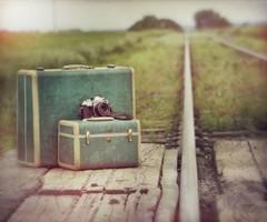 10 consejos para viajar